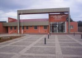 Municipalidad de Cauquenes postula CECOSF para Santa Sofía