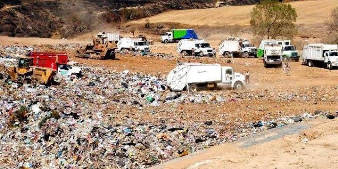 Tribunal Ambiental rechazó reclamaciones de Ecomaule contra las medidas provisionales ordenadas por la Superintendencia del Medio Ambiente