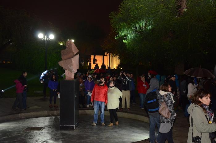 Este viernes se realizará la tercera Noche de los Museos