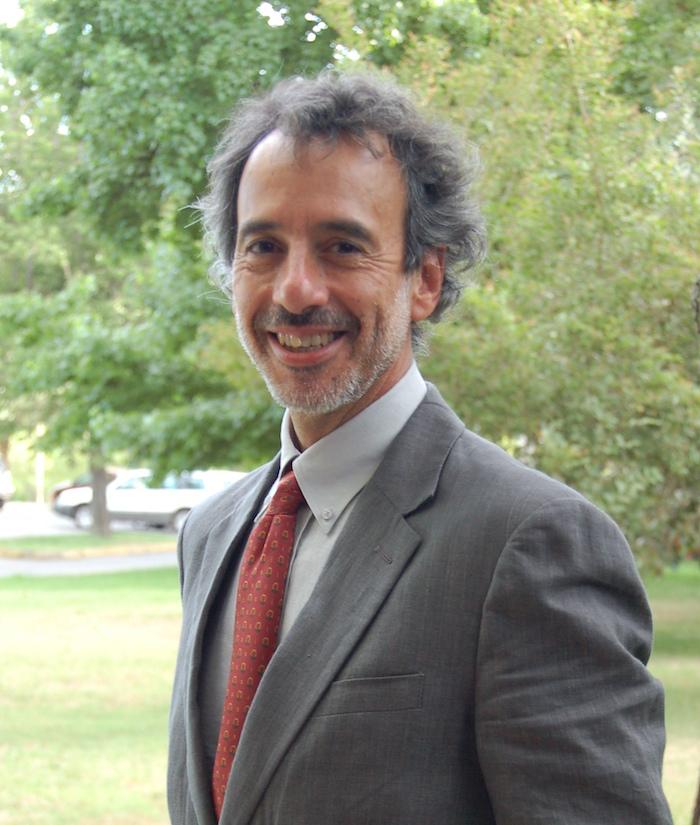 Académico UTALCA fue elegido como Presidente de Sociedad Chilena de Física