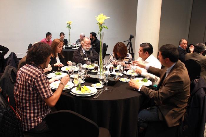 Región del Maule celebra Semana de la Agroindustria