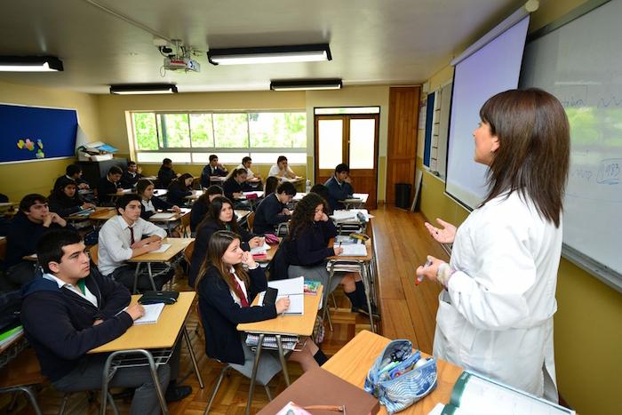 Inicio del año escolar: Consejos para preparar el retorno a clases