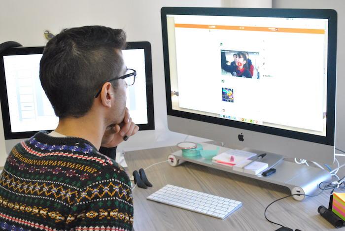 Explora Maule presentó red social que fomenta el aprendizaje colaborativo