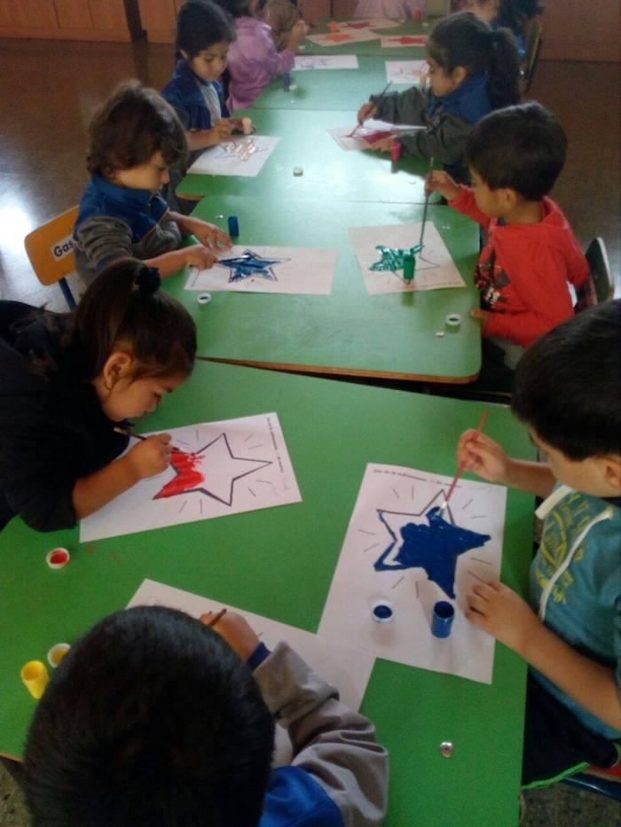 ExploraMaule dictará curso de astronomía para educadoras de párvulos y docentes