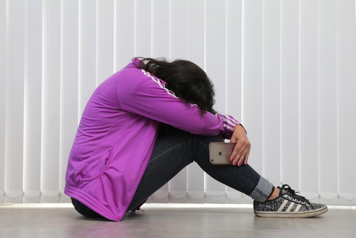 Seminario abordará el impacto de delitos sexuales en redes sociales