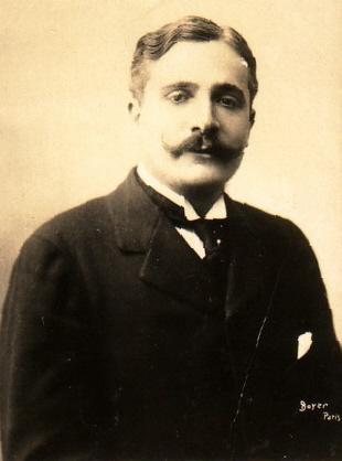 https://i2.wp.com/www.maupassantiana.fr/Biographie/Fichesbiographiques/PierreDecourcelle.jpg