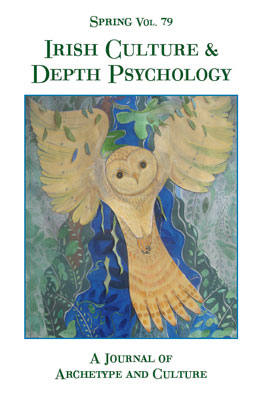 SPRING Journal: Irish Culture and Depth Psychology
