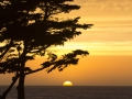 jalama_beach_sunset_mbphoto