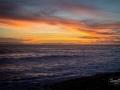 ocean_sunset_maureenbatesphotography_blog