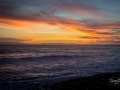 ocean_sunset_maureenbatesphotography_blog
