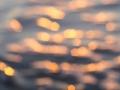 sunset_sea_dance