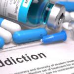 addiction and prescription drugs