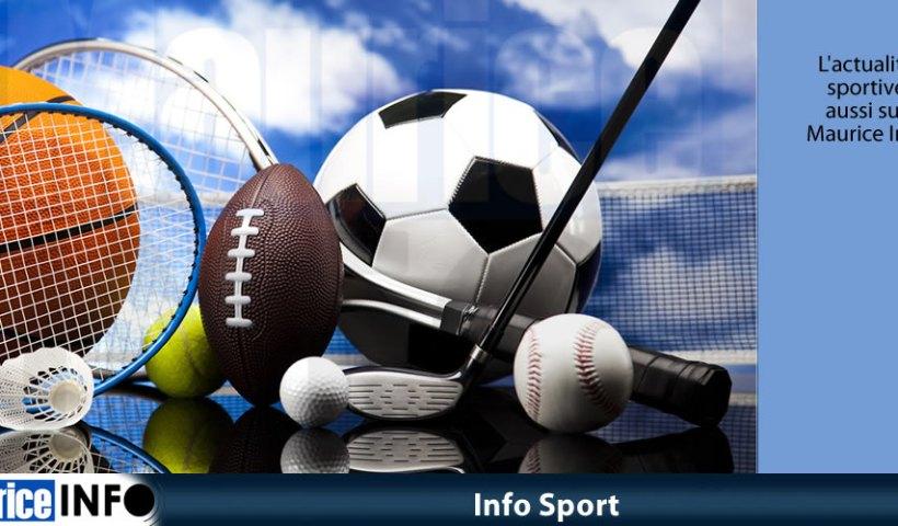 Info Sport