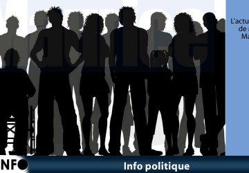 Info politique