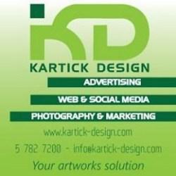 Kartick Design