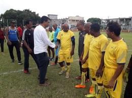 tournoi-de-football-kavi-ramano-005