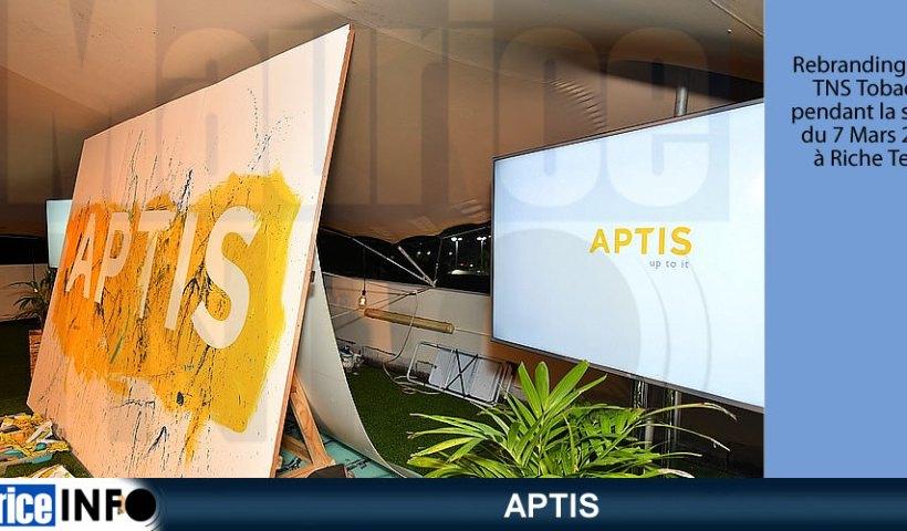 APTIS,jpg