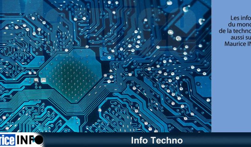 Info Techno