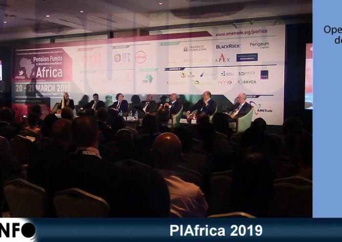 PIAfrica 2019