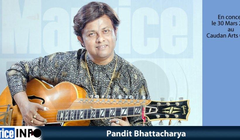 Pandit Bhattacharya
