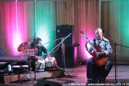 veronique-zuel-eric-triton-unplugged-0026