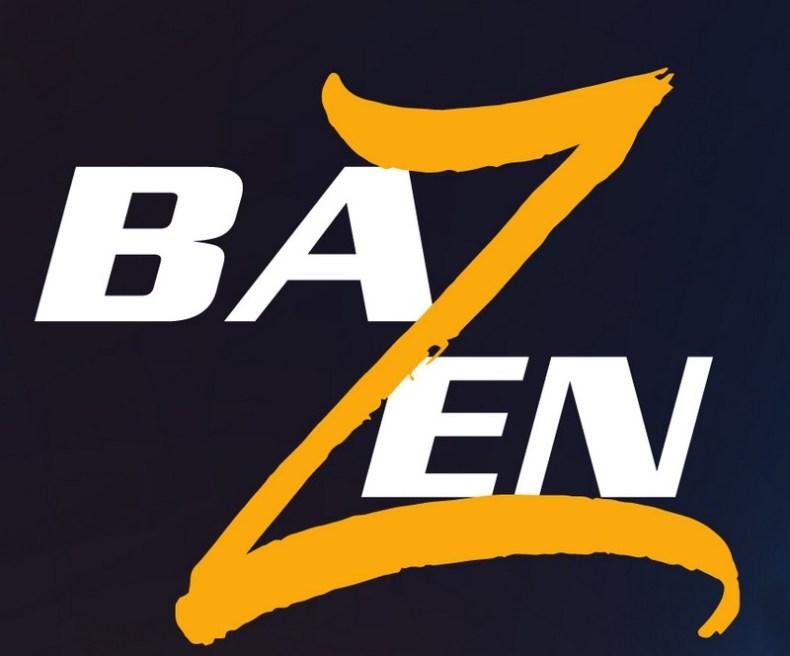 BaZen, la noucelle chaine de la MBC