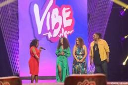 VIBE - Prime 1 - Virginie-Laura Beg-Caroline Jodun-Jason Heerah