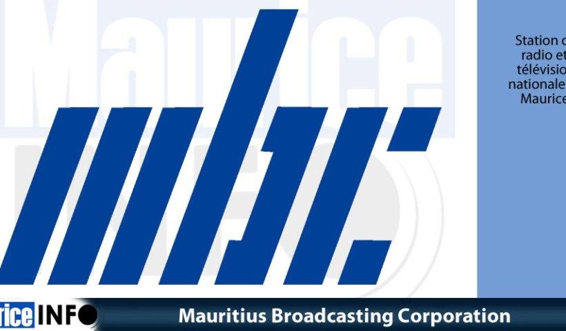 Mauritius Broadcasting Corporation