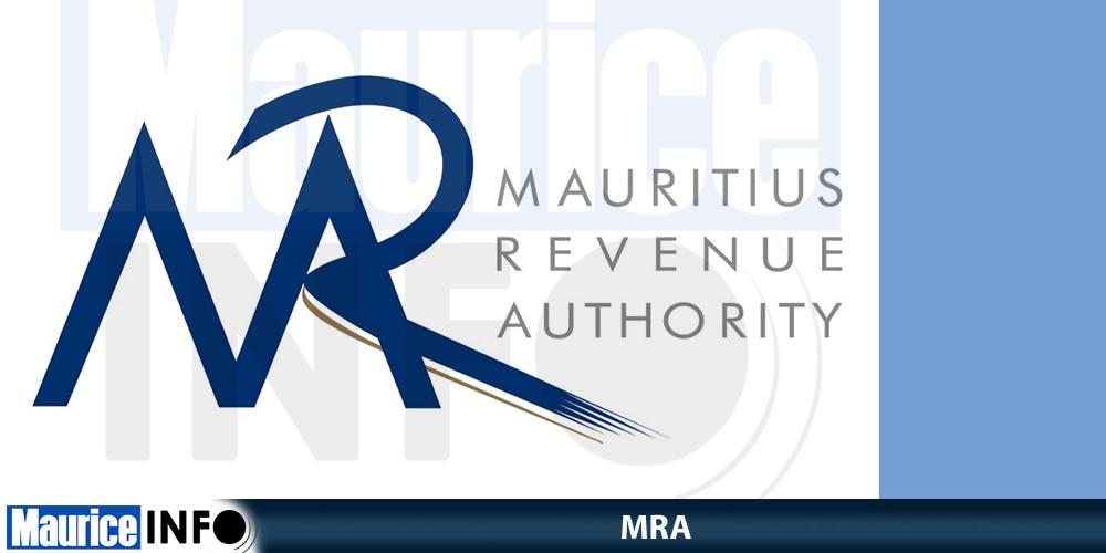 Communiqué de la MRA sur le GWAs et SEAS pour le mois d'Avril 2021