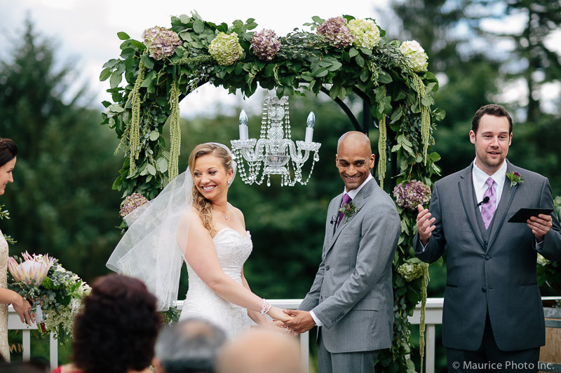 Photo by Maurice Photo Inc. | www.mauricephoto.com