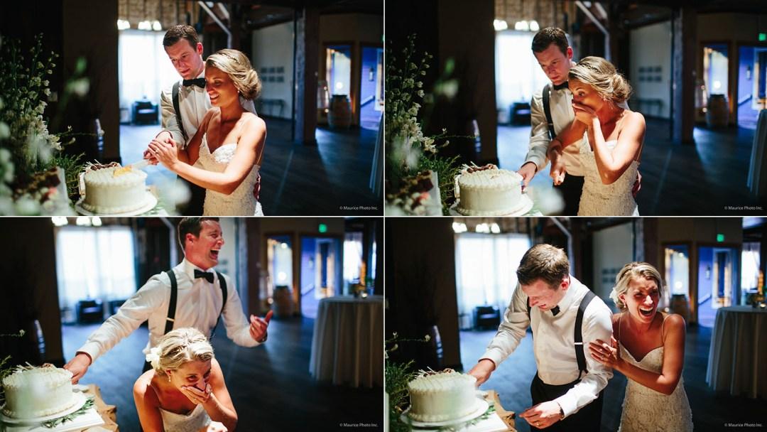 sodo-park-wedding-mauricephoto-00031
