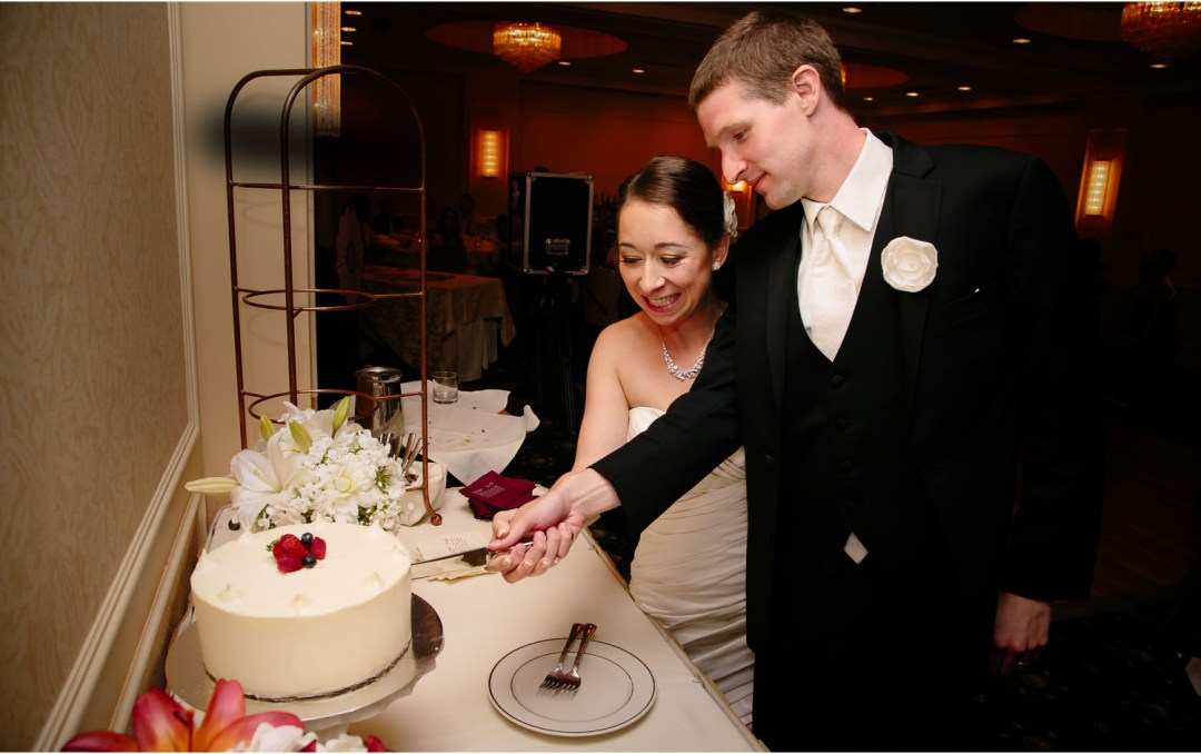 042-Mayflower-Park-Hotel-Wedding