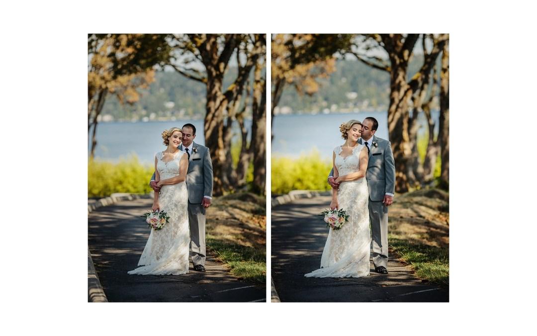 mauricephoto-seattle-wedding-00012