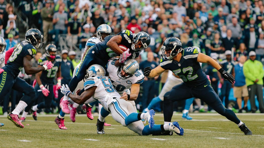 seahawks-photos-mauricephoto-15