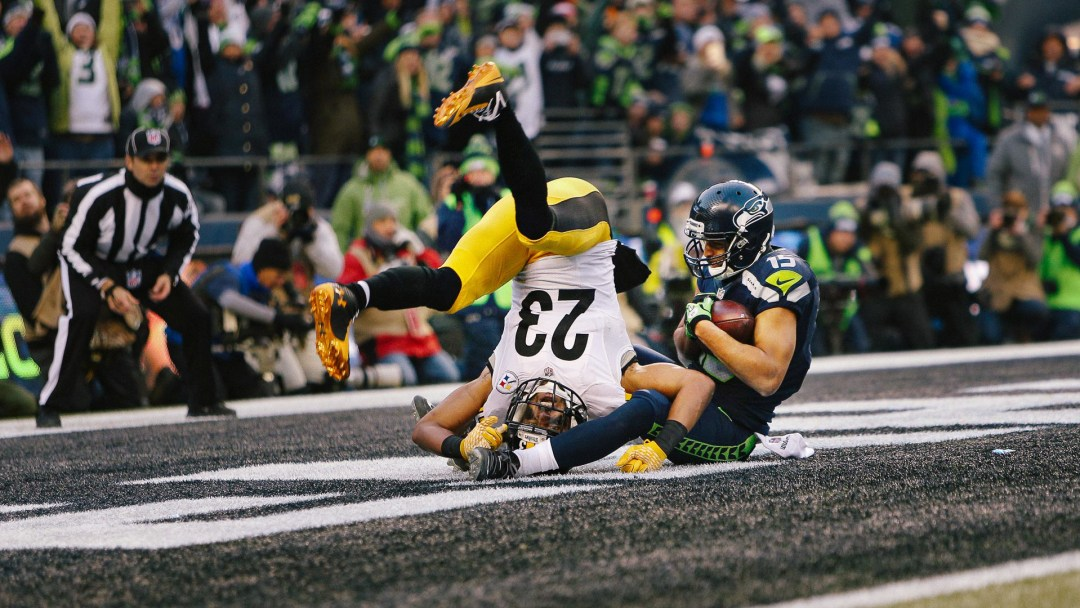 seahawks-photos-mauricephoto-38