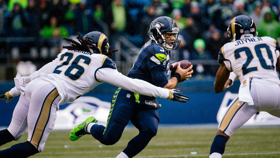 seahawks-photos-mauricephoto-42