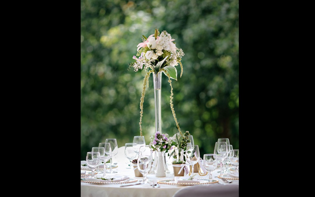 Jardin-Del-Sol-Wedding-13