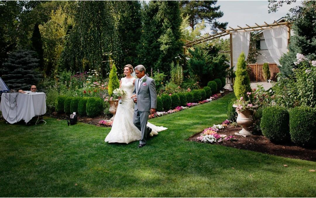 Jardin-Del-Sol-Wedding-15