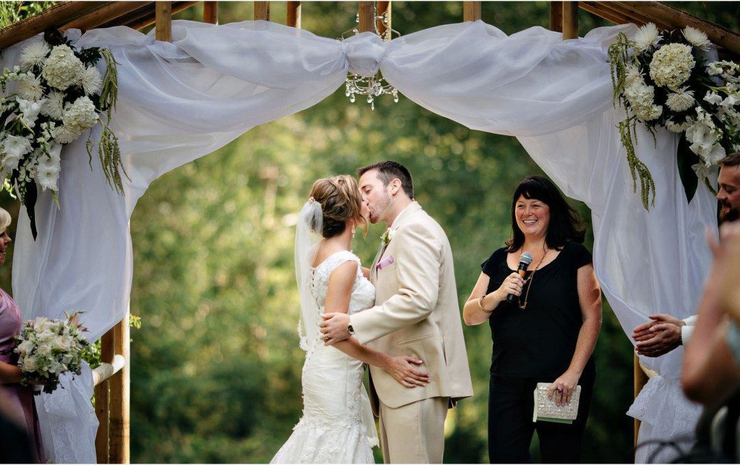 Jardin-Del-Sol-Wedding-23