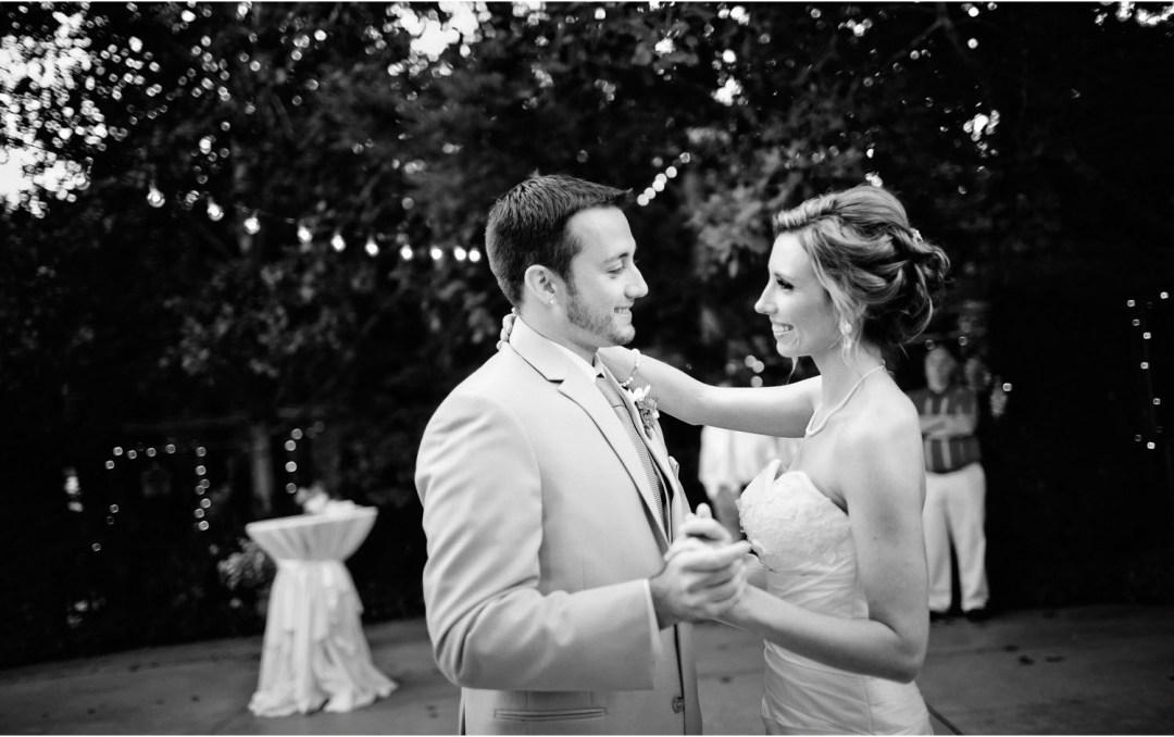 Jardin-Del-Sol-Wedding-36