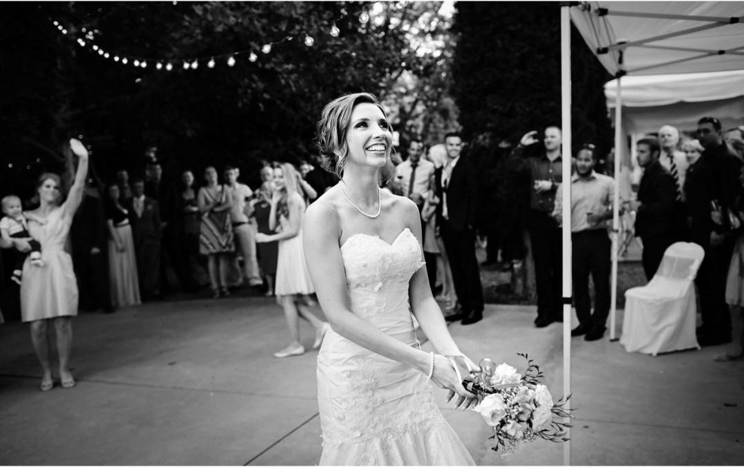 Jardin-Del-Sol-Wedding-37