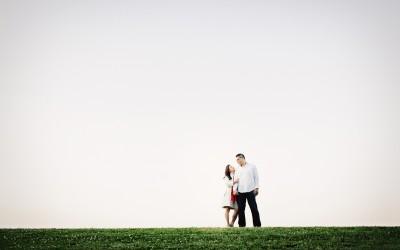 Seattle-Engagement-Portraits-00010