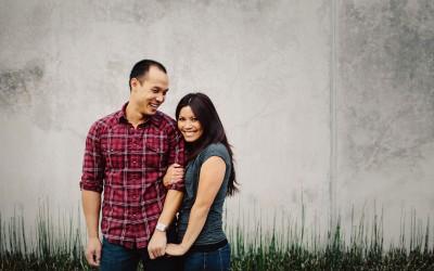 Seattle-Engagement-Portraits-00016