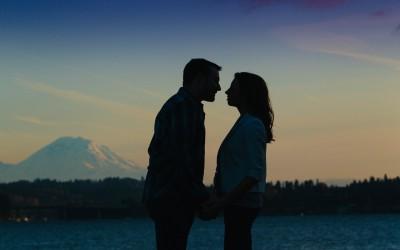 Seattle-Engagement-Portraits-00017