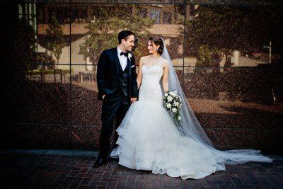 Columbia-Tower-Wedding