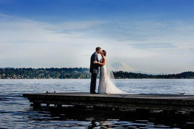 Magnuson-Park-Wedding-Photos