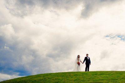 Newcastle-Golf-Club-Wedding-photos