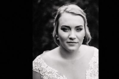 Fashion-Photographer-Wedding