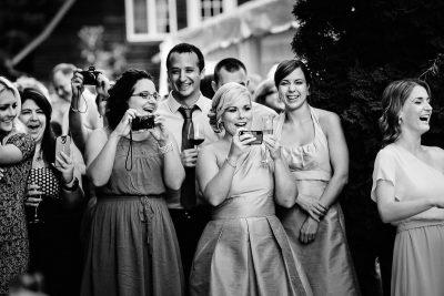 Jardin-Del-Sol-Wedding-40