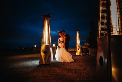 Newcastle-Wedding-Pictures